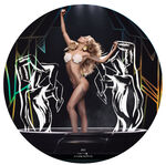Applause Vinyl