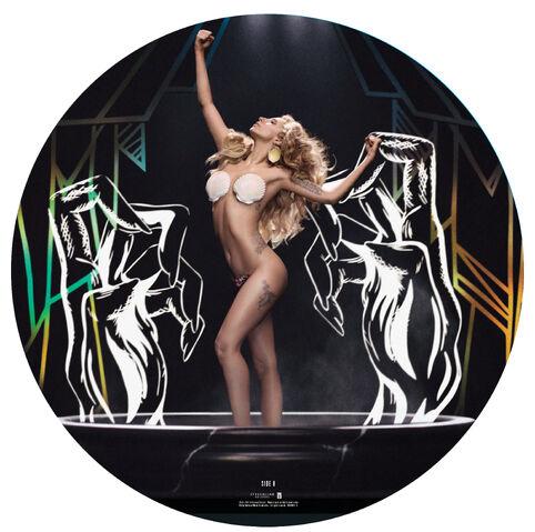 File:Applause Vinyl.jpg