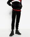Zara - Velvet pants