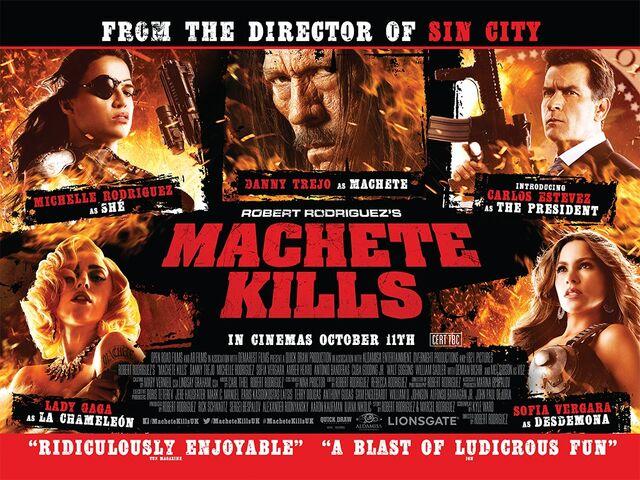 File:Machete Kills UK Poster.jpg