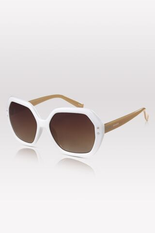 File:Perverse - Francisca sunglasses.jpg