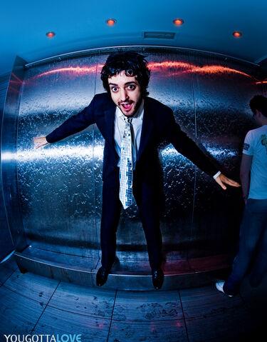 File:8-19-08 Dragonfly Nightclub Bathroom with Space Cowboy - YOUGOTTALOVE 001.jpg