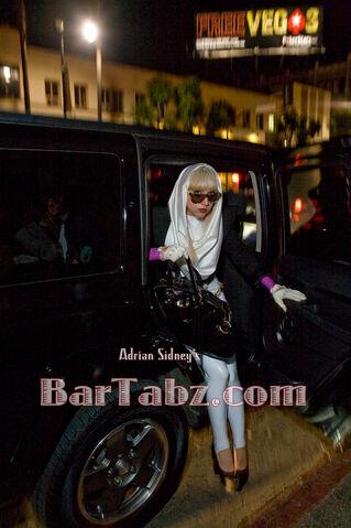 File:BarTabz 5 31 08 53.jpg