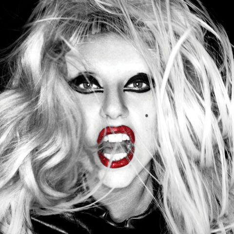 File:Lady Gaga Pressefoto 4 2011 - CMS Source.jpg