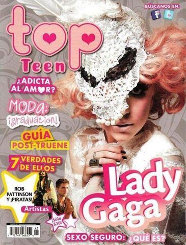 File:TopTeen Magazine 002.jpg