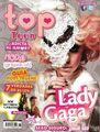 TopTeen Magazine 002