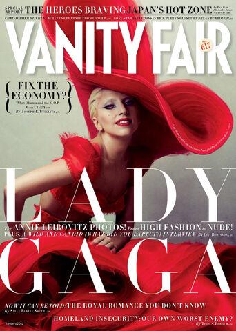 File:Vanity Fair USA January 2012 Digital Cover.jpg