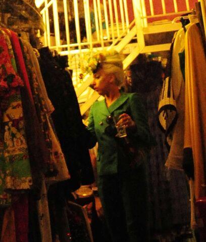 File:10-5-11 At Rellik Store in London 001.jpg