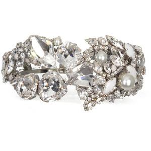 File:Erickson Beamon - Wedding bracelet.jpg
