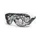 A Morir lace Sunglasses
