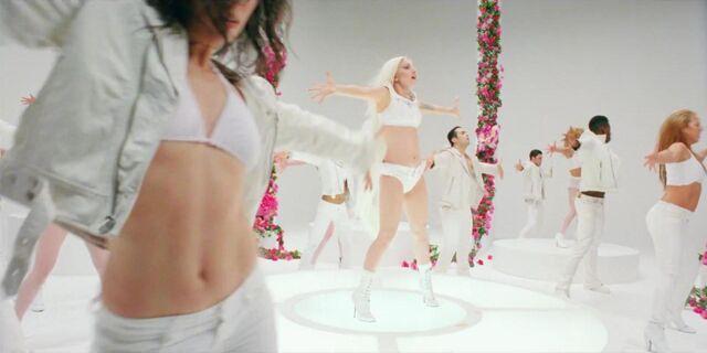 File:G.U.Y. - Music Video 039.jpg