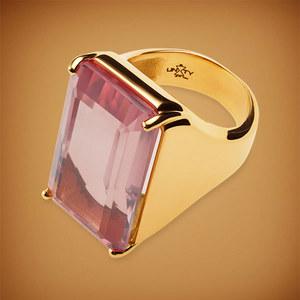 File:Misahara - Koko Rose Quartz ring.jpg