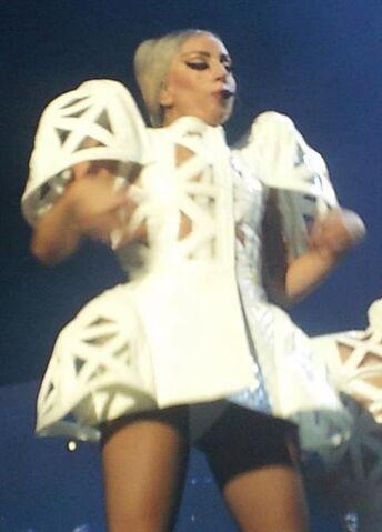 File:The Born This Way Ball Tour Judas 003.jpg