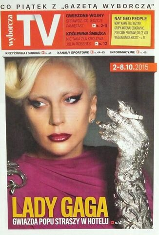 File:Wyborcza Tv Magazine - PL (Oct 2-8, 2015).jpg