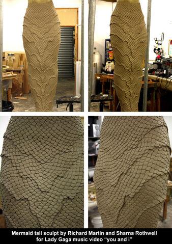 File:Yüyi's prosthetics 002.jpg