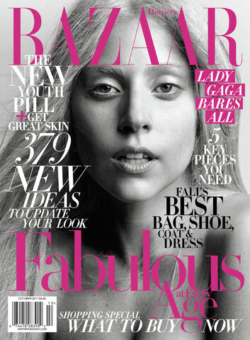 File:Harper's Bazaar US October 2011 cover.jpg