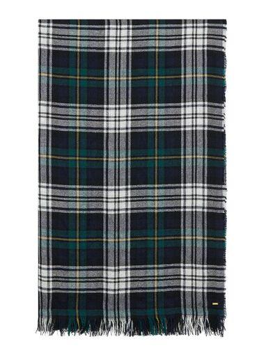 File:Saint Laurent - Scarf (Fall 2014 Menswear Collection).jpg
