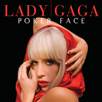 PokerFace(DigitalCover).png