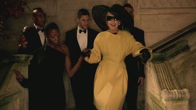File:11-24-11 A Very Gaga Thanksgiving 7.jpg