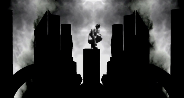 File:Apocalyptic4.png