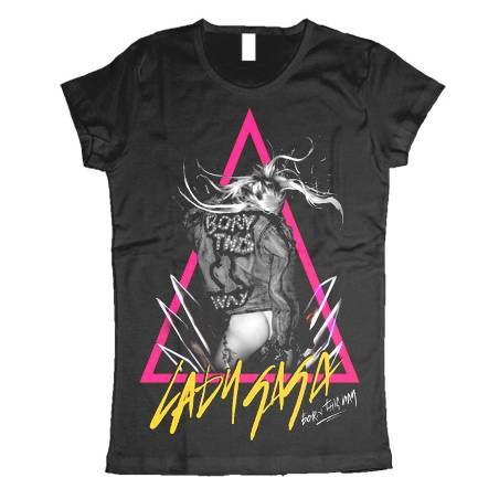 File:BTW Shirt 036.jpg