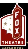 Fox Teathre