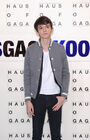 11-10-13 Madeon at artRave white carpet 002