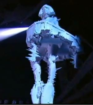 File:GagaSculpture.jpg