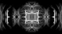 SHOWstudio-BadRomance-11