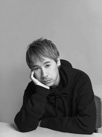 File:Jun Takahashi.jpg