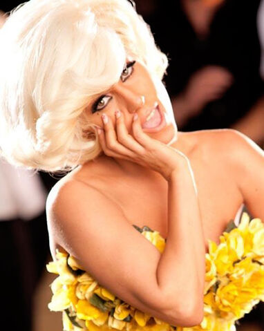 File:Lady GaGa Eh Eh Nothing Else I Can Say S.jpg