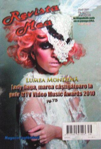 File:Mea Magazine - Israel (Sep, 2010).JPG