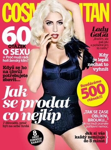File:Cosmopolitan Czech Republic November 2010 cover.jpg
