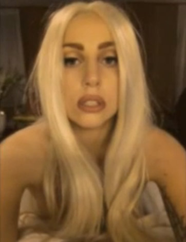 File:Haus of Gaga Fiber Optic Wig 001.jpg
