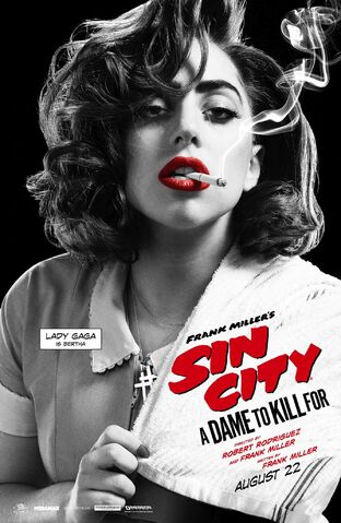 File:Sin City, A Dame to Fill For - Lady Gaga is Bertha.jpeg