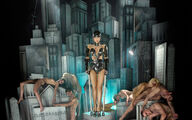 5-14-09 David LaChapelle 007