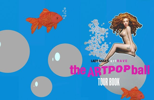 File:ArtRAVE Tour Book by Ruth Hogben -2.jpeg
