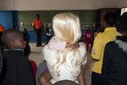 Lady Gaga UN-UNICEF 004