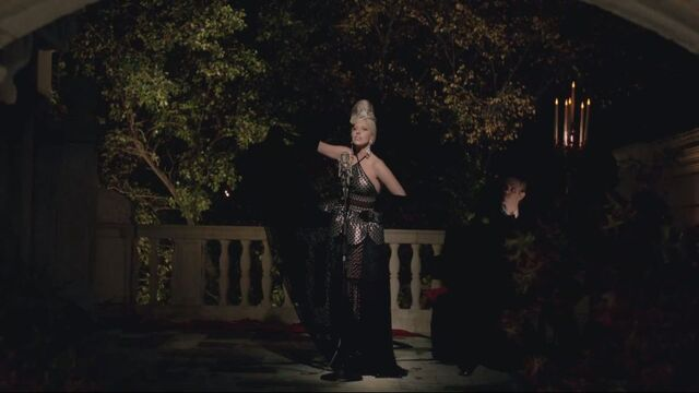 File:A Very Gaga Thanksgiving - ''Marry the Night'' 001.jpg