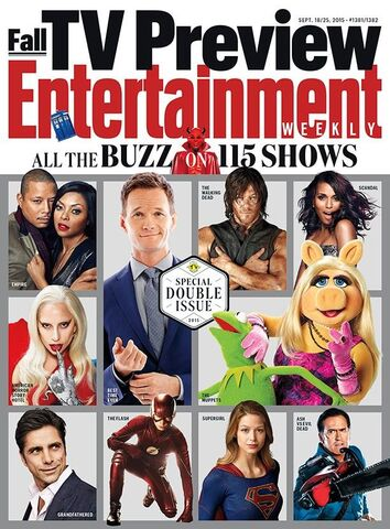 File:Entertainment Weekly Magazine - US (Sep 18, 2015).jpg