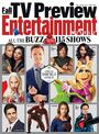 Entertainment Weekly Magazine - US (Sep 18, 2015)