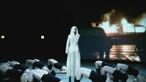 Lady Gaga - Alejandro (Music video) 031