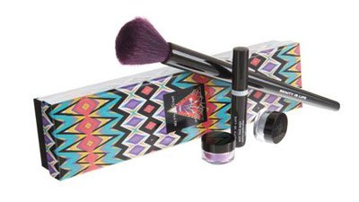File:Gaga's Workshop Brush Combo Brush Set Violet Purple.jpg