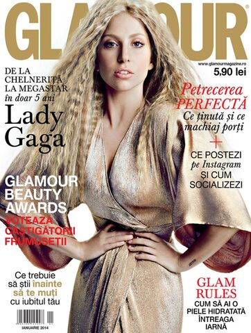 File:Glamour Romania (JAN 2014).jpg