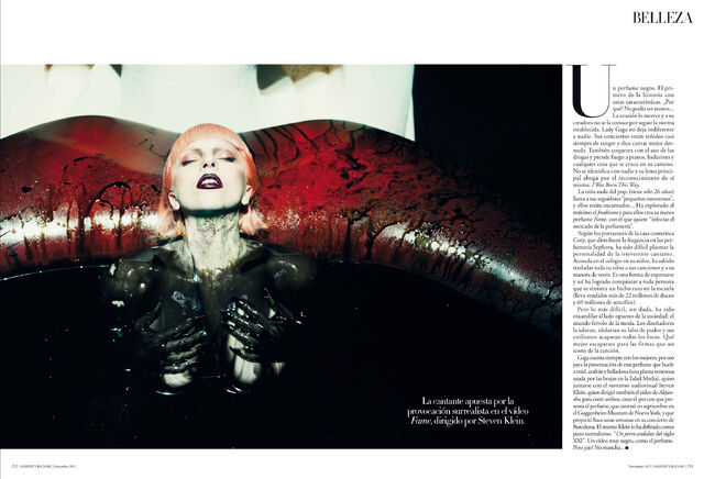 File:Harper's Bazaar magazine - Spain 2012 002.jpg