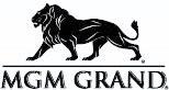 File:MGM Grand Garden Arena.jpg