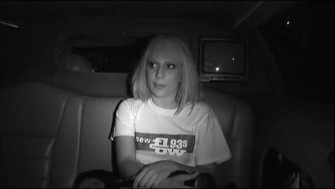 File:8-20-08 Gagavision Episode 16 001.JPG