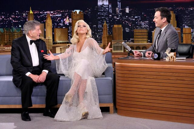File:12-17-14 The Tonight Show Starring Jimmy Fallon 001.jpg