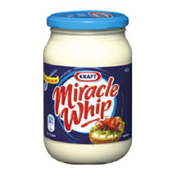 File:Miracle Whip.png