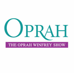 File:The Oprah Winfrey Show.png
